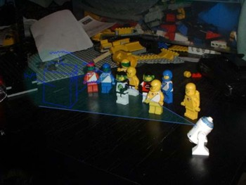 Lego_Workers