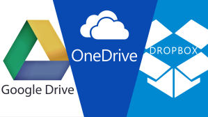 onedrive-google-drive-and-dropbox